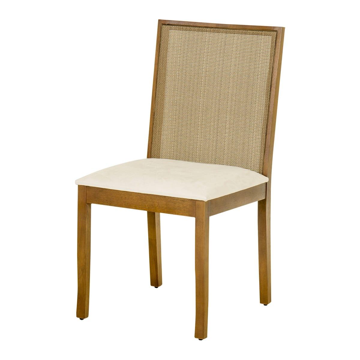 Cadeira_porto