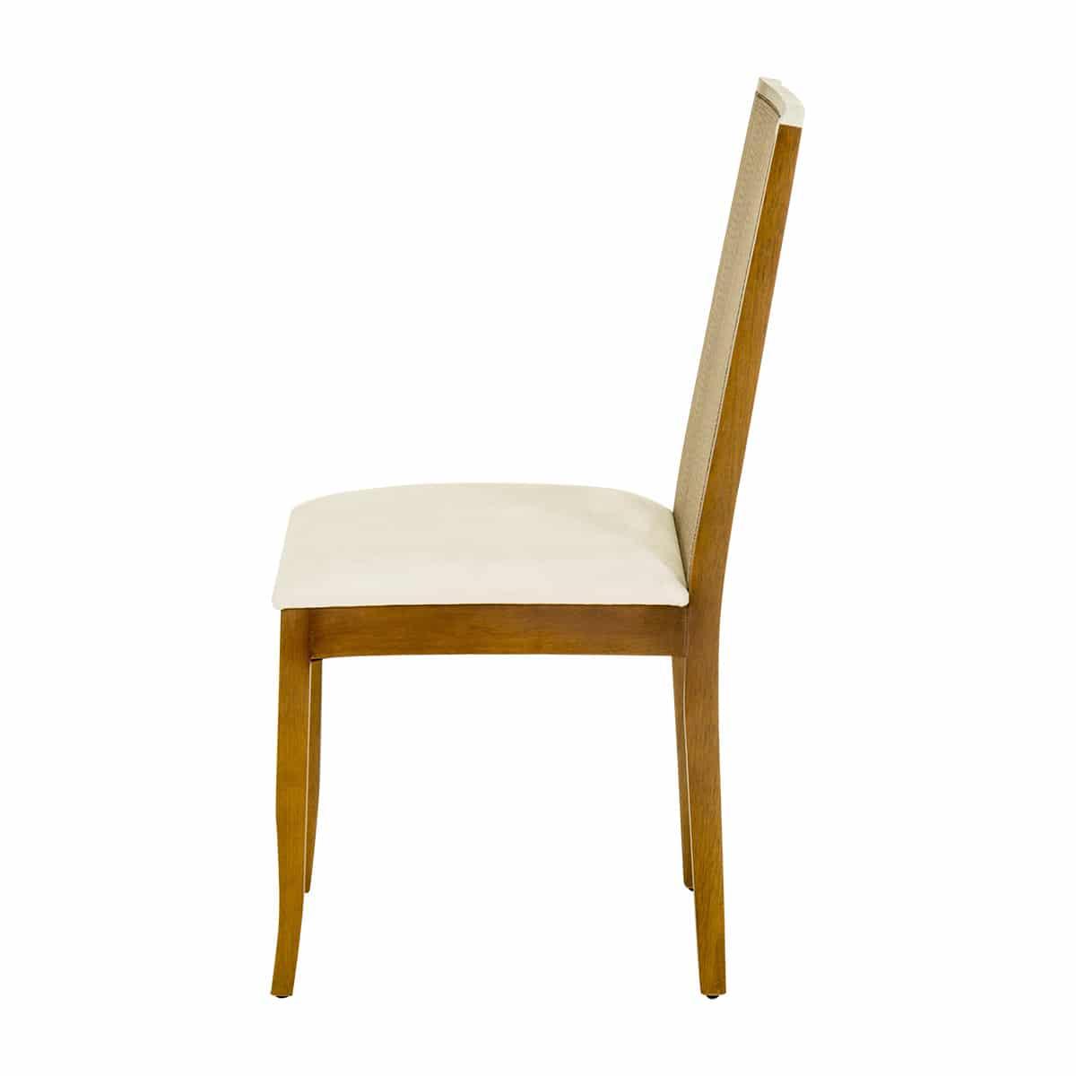 Cadeira_porto4