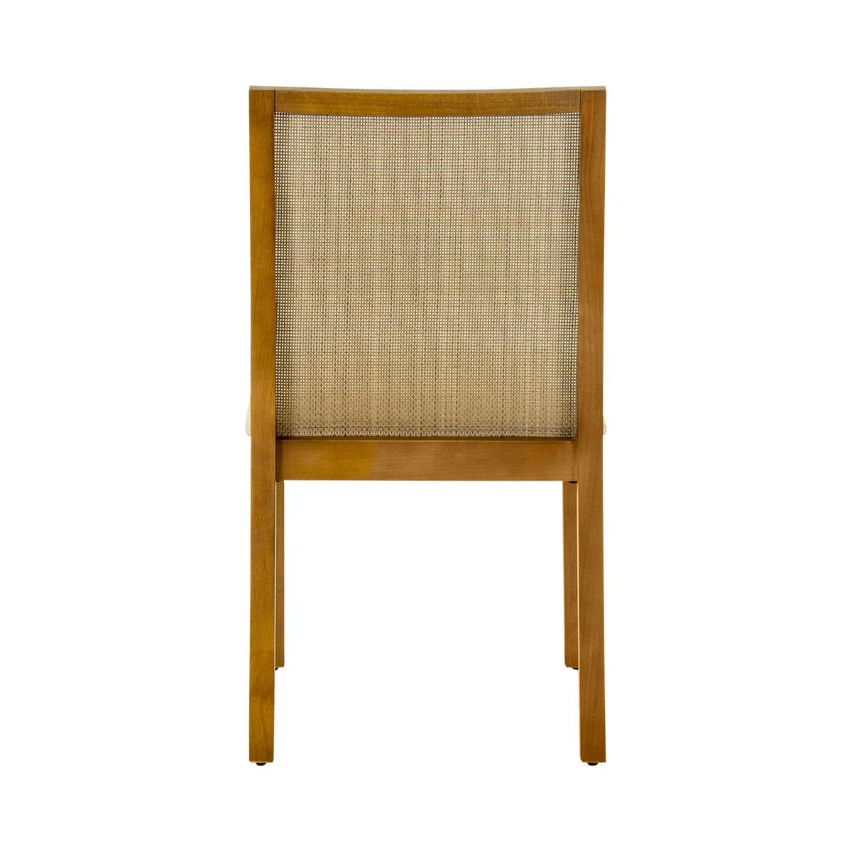 Cadeira-porto4