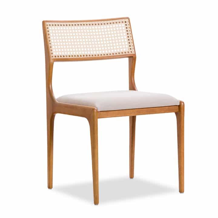 cadeira-araca