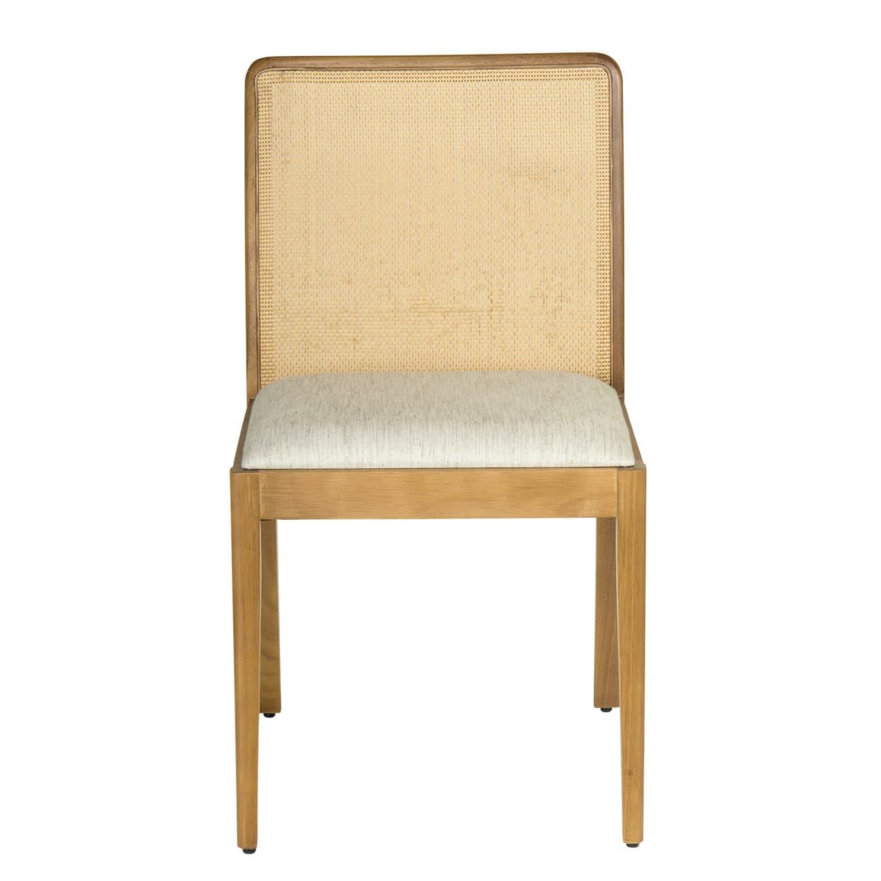 Cadeira_mari3