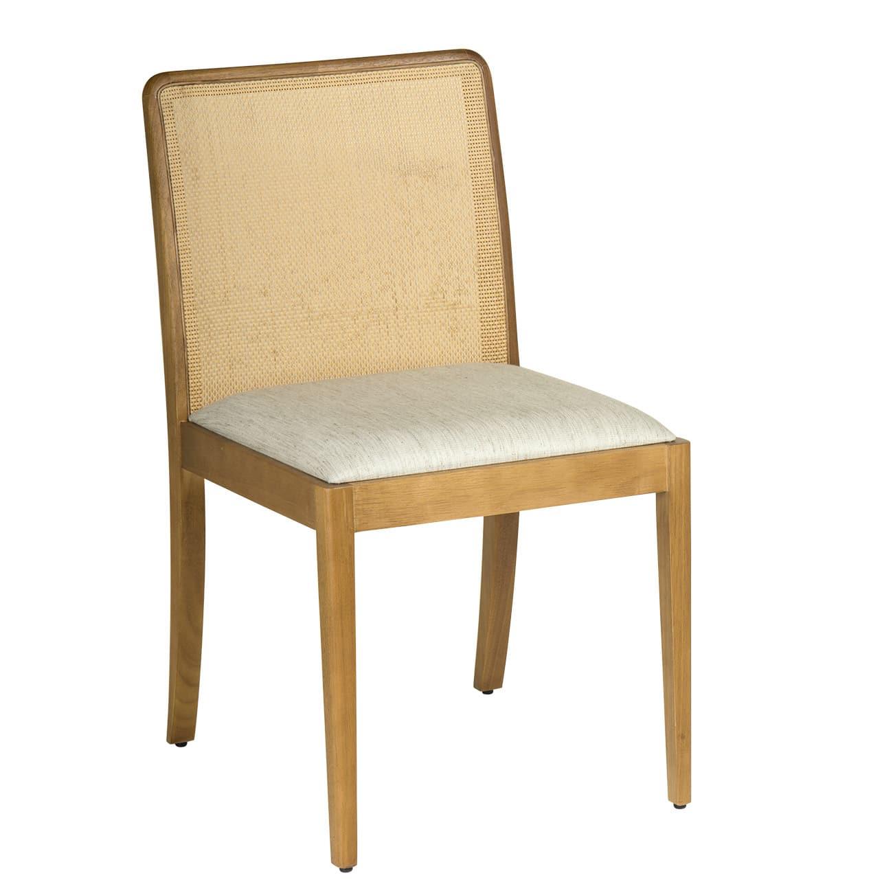cadeira-mari