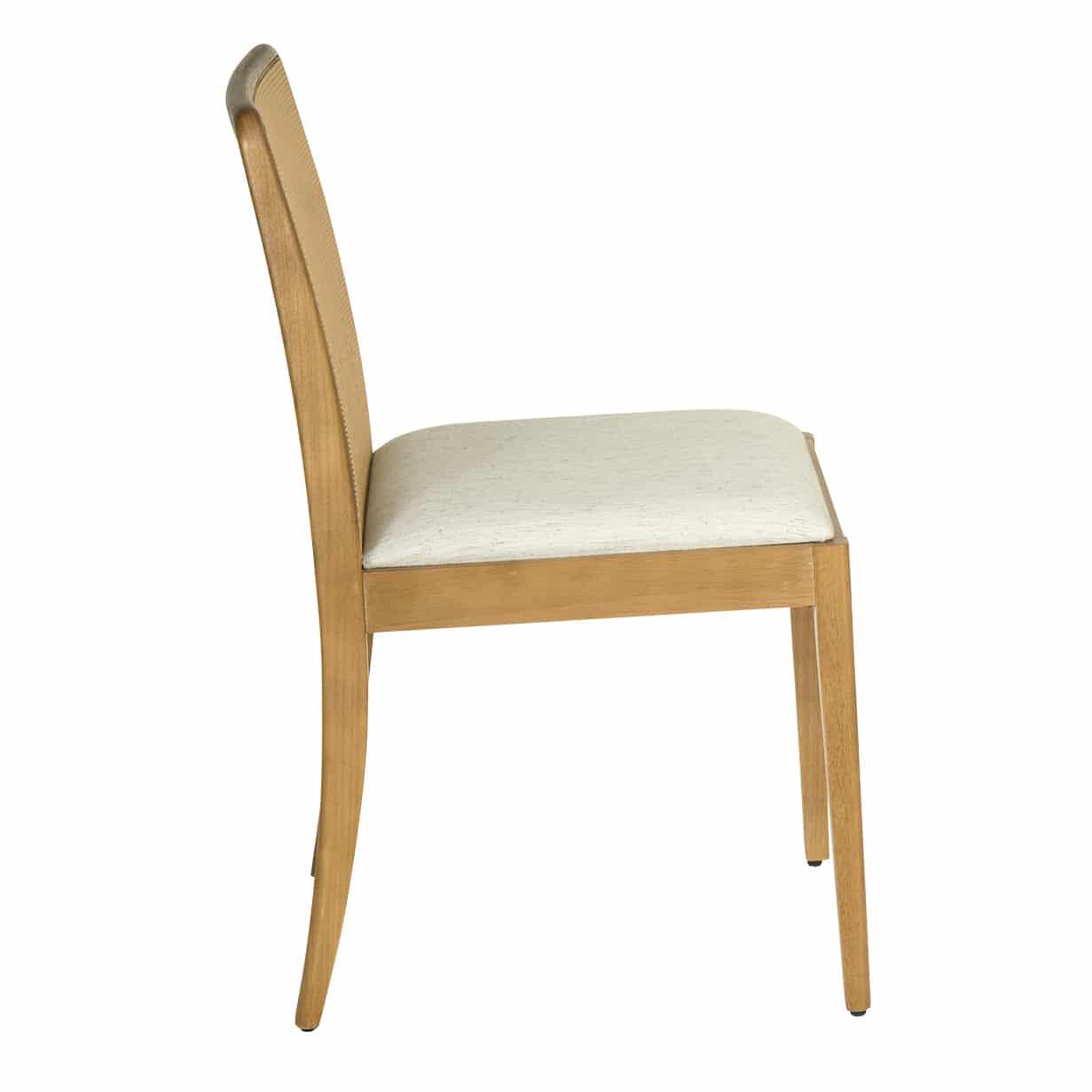 Cadeira_mari2
