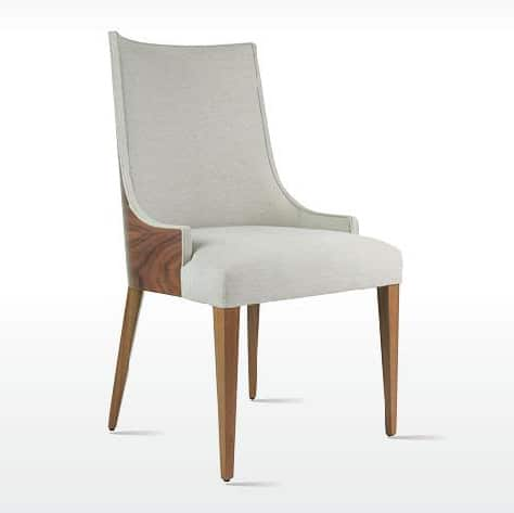cadeira-olivia-com-madeira