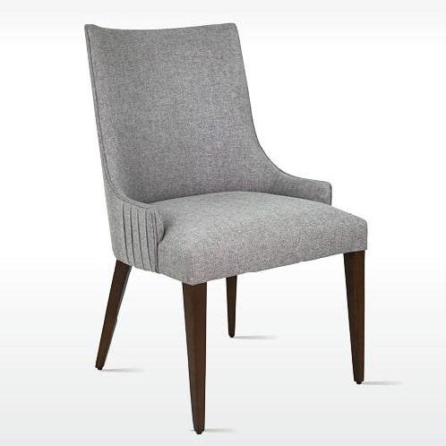 cadeira-olivia-plissada