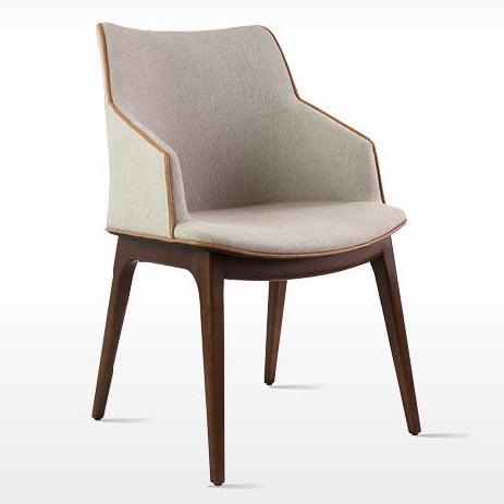 cadeira-paola