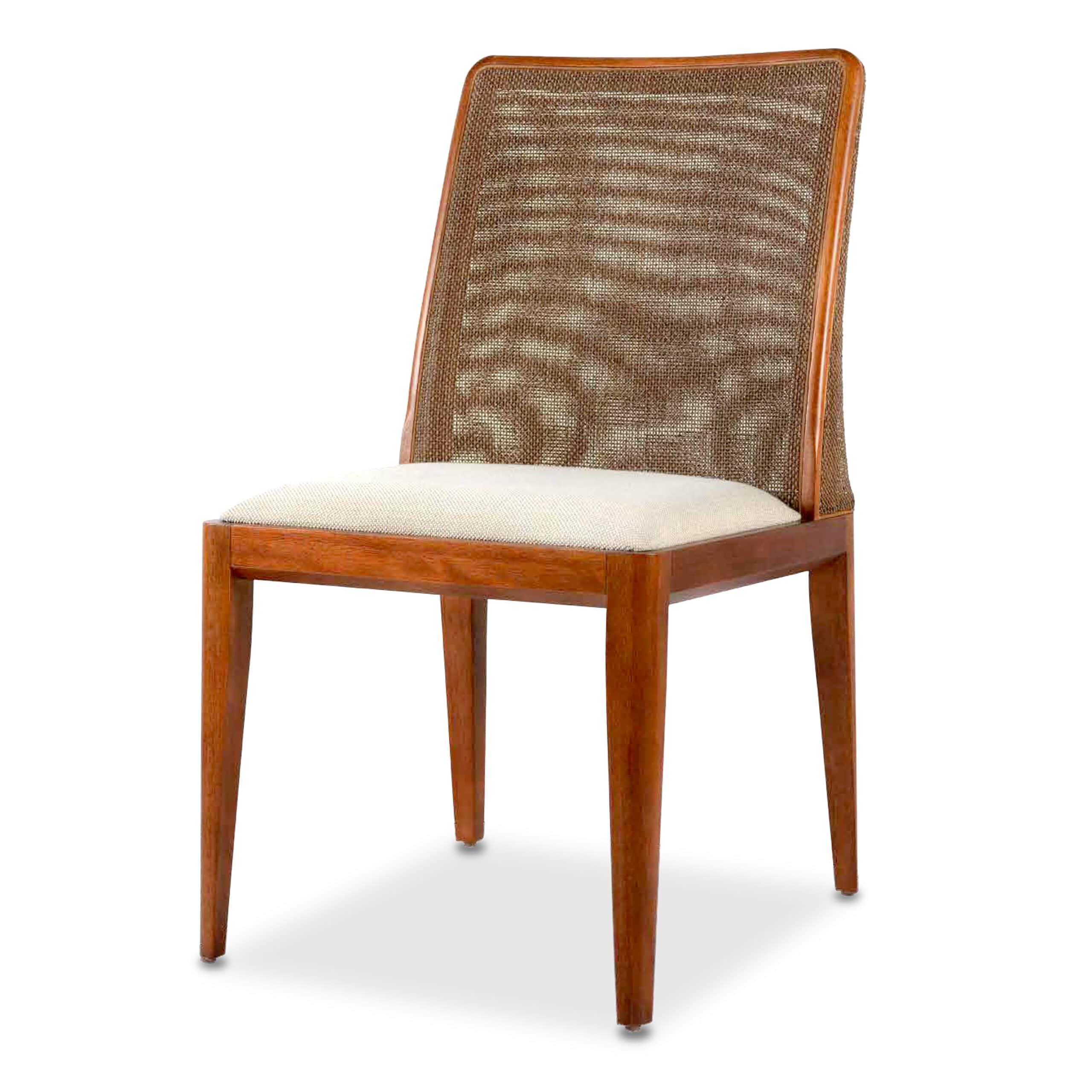 Cadeira_pisa