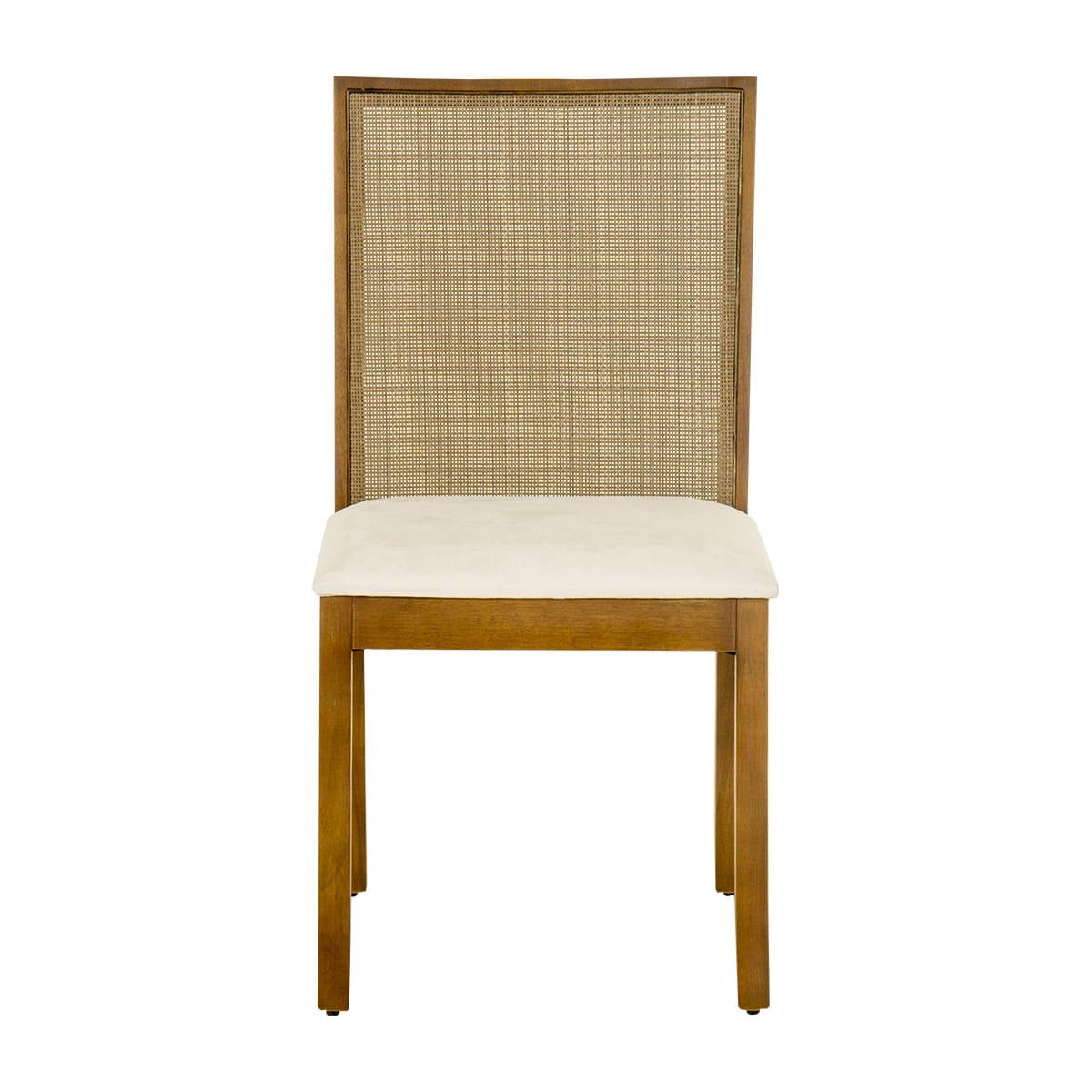 Cadeira_porto2