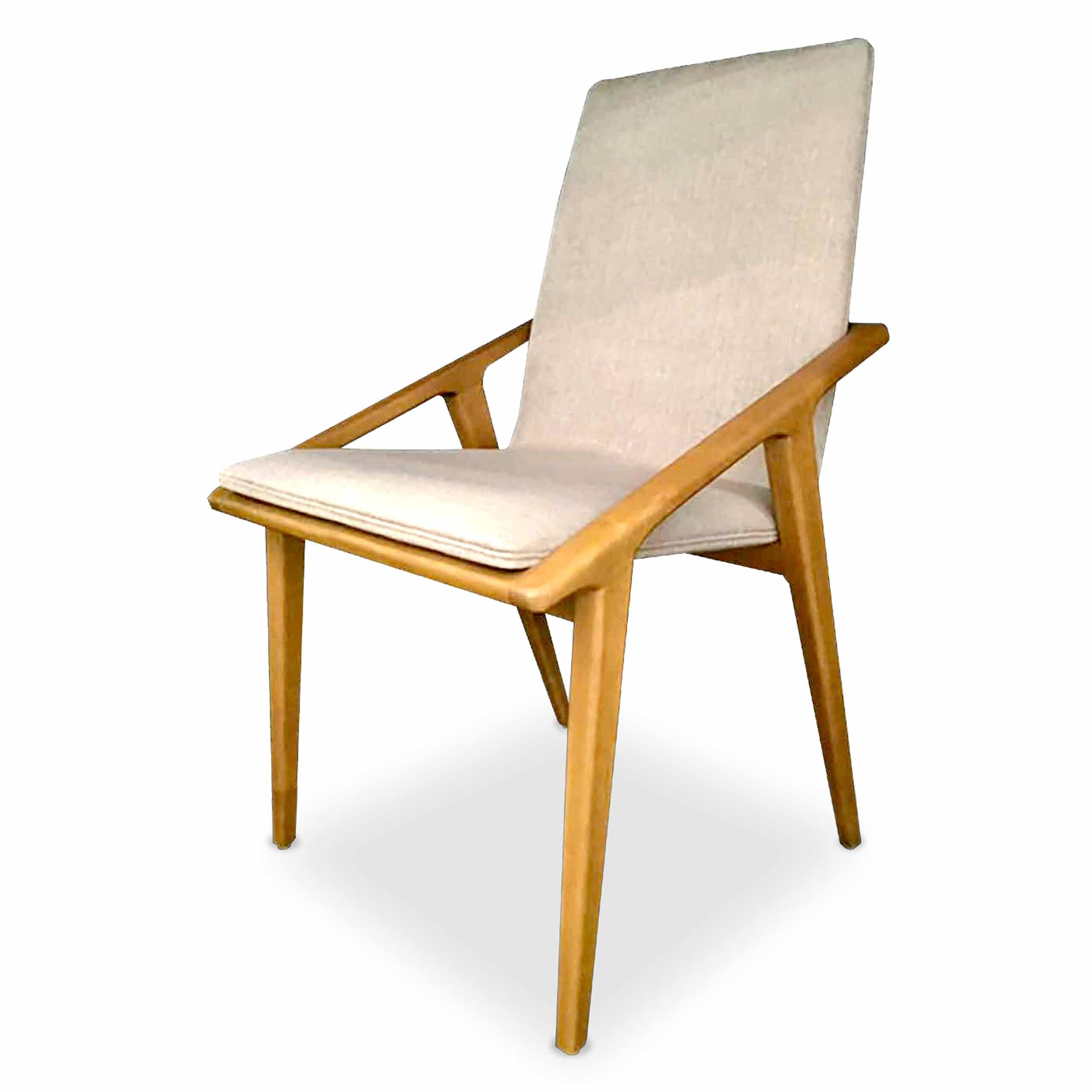 Cadeira_zeta
