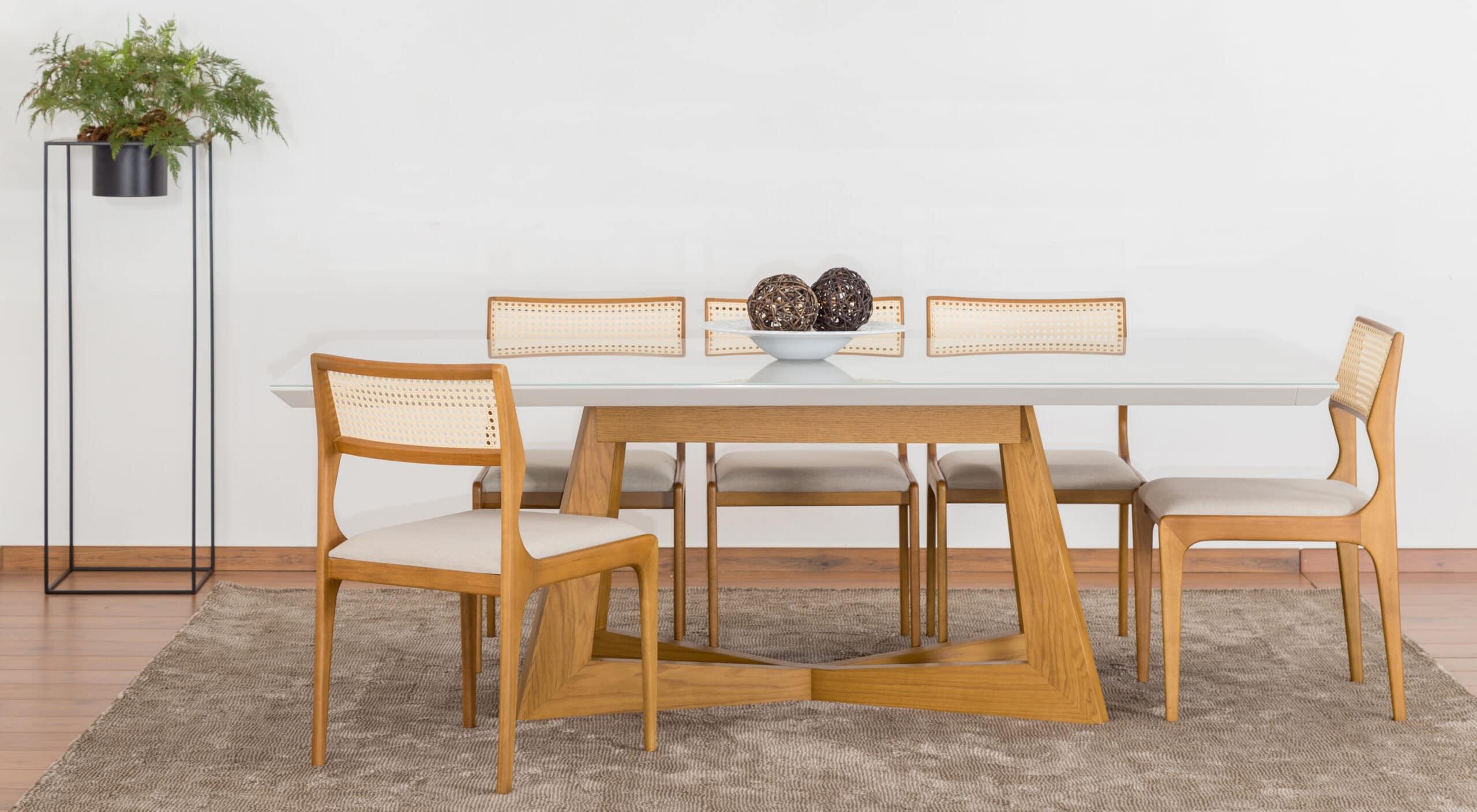 mesa-jantar-dublin2