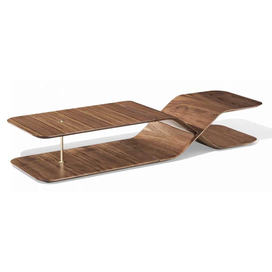 mesa-de-centro-alfa