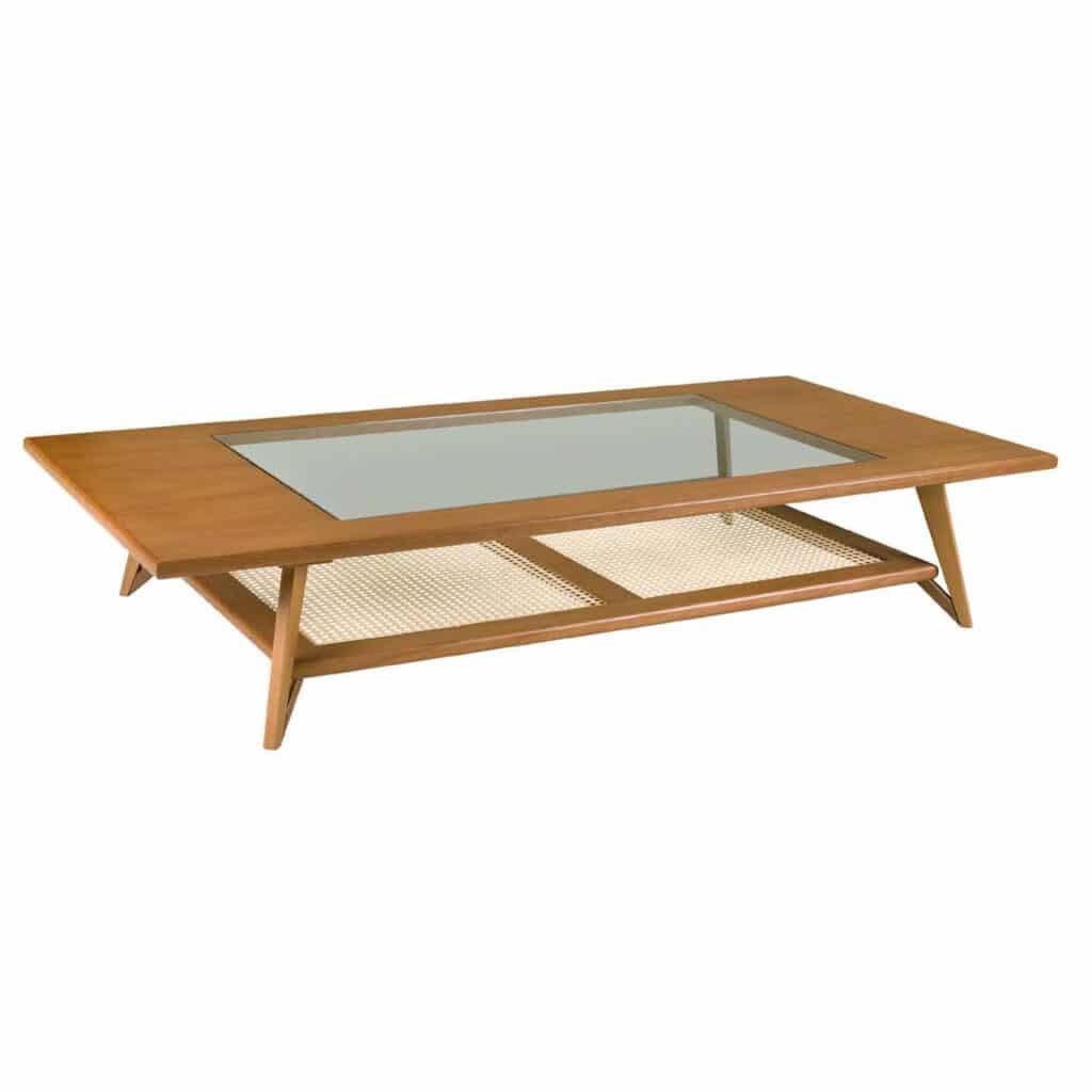 mesa-de-centro-bali