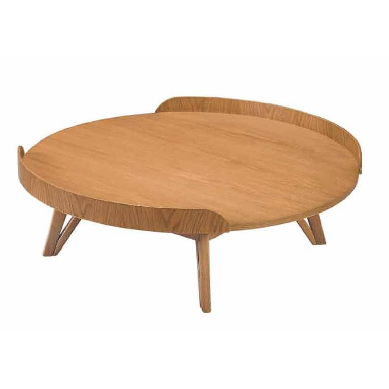 mesa-de-centro-casablanca