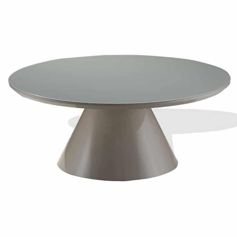 mesa-de-centro-cone