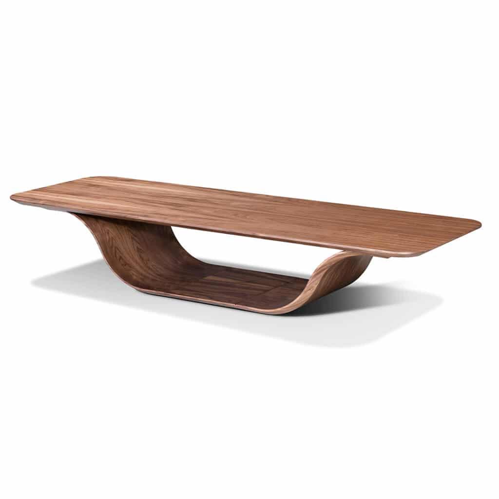 mesa-de-centro-ipanema