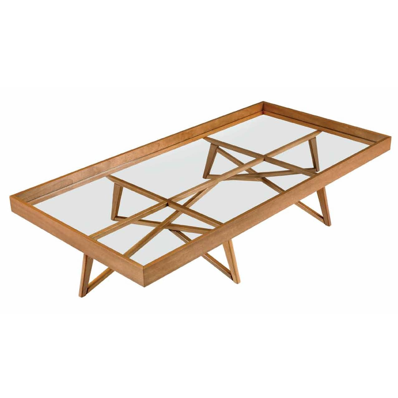 mesa-de-centro-prado-beta