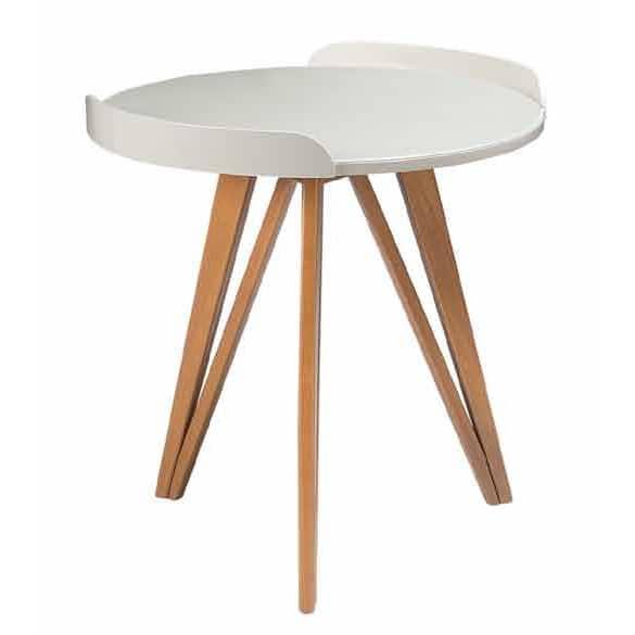 mesa-lateral-casablanca