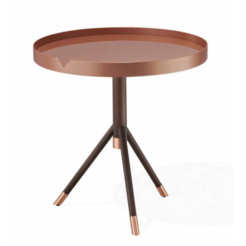 mesa-lateral-crome