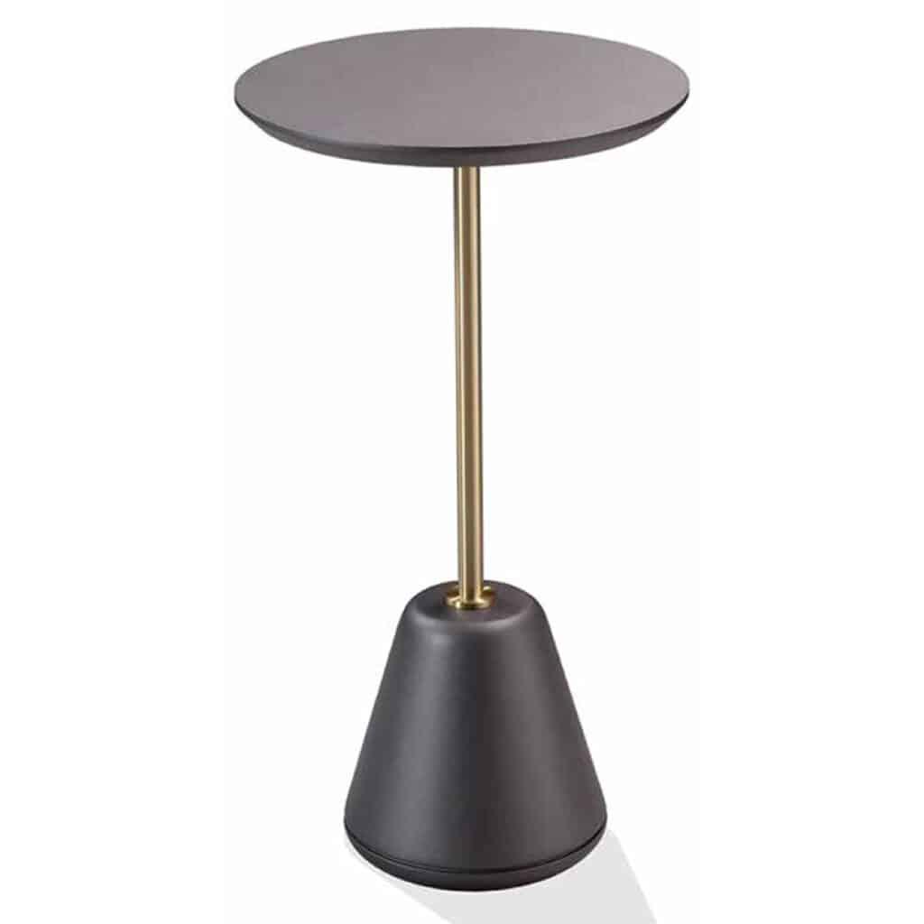 mesa-lateral-oslo