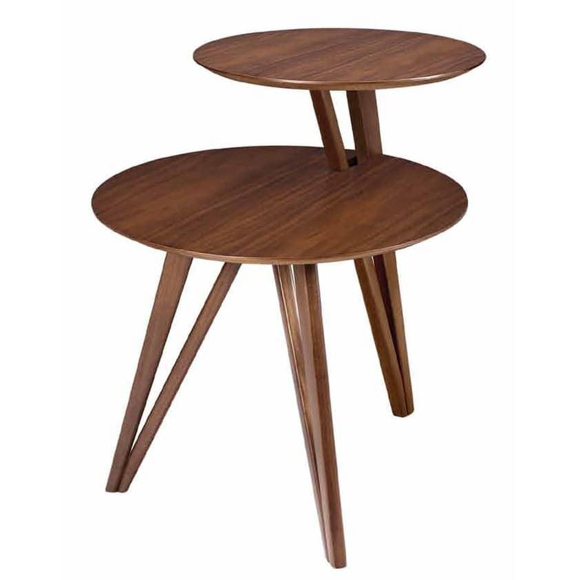 mesa-lateral-toquio