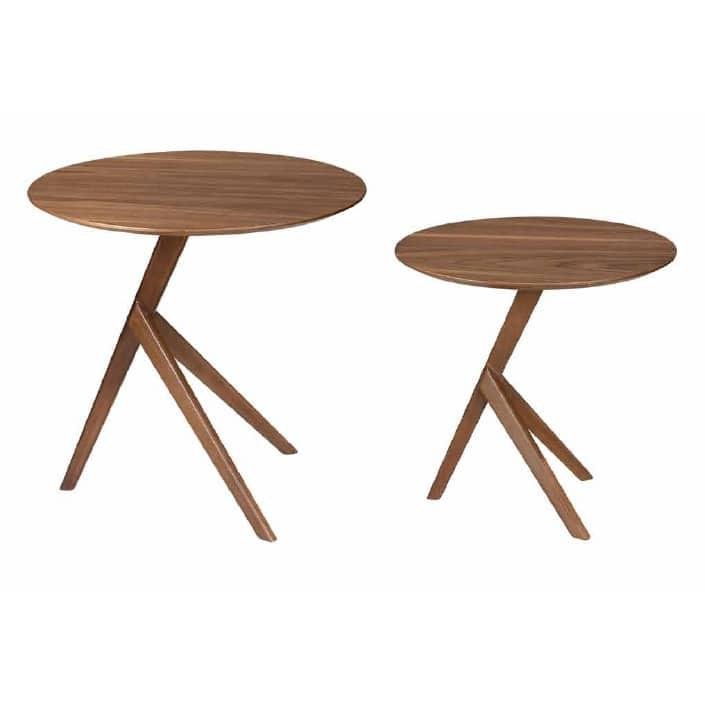 mesa-lateral-vigo