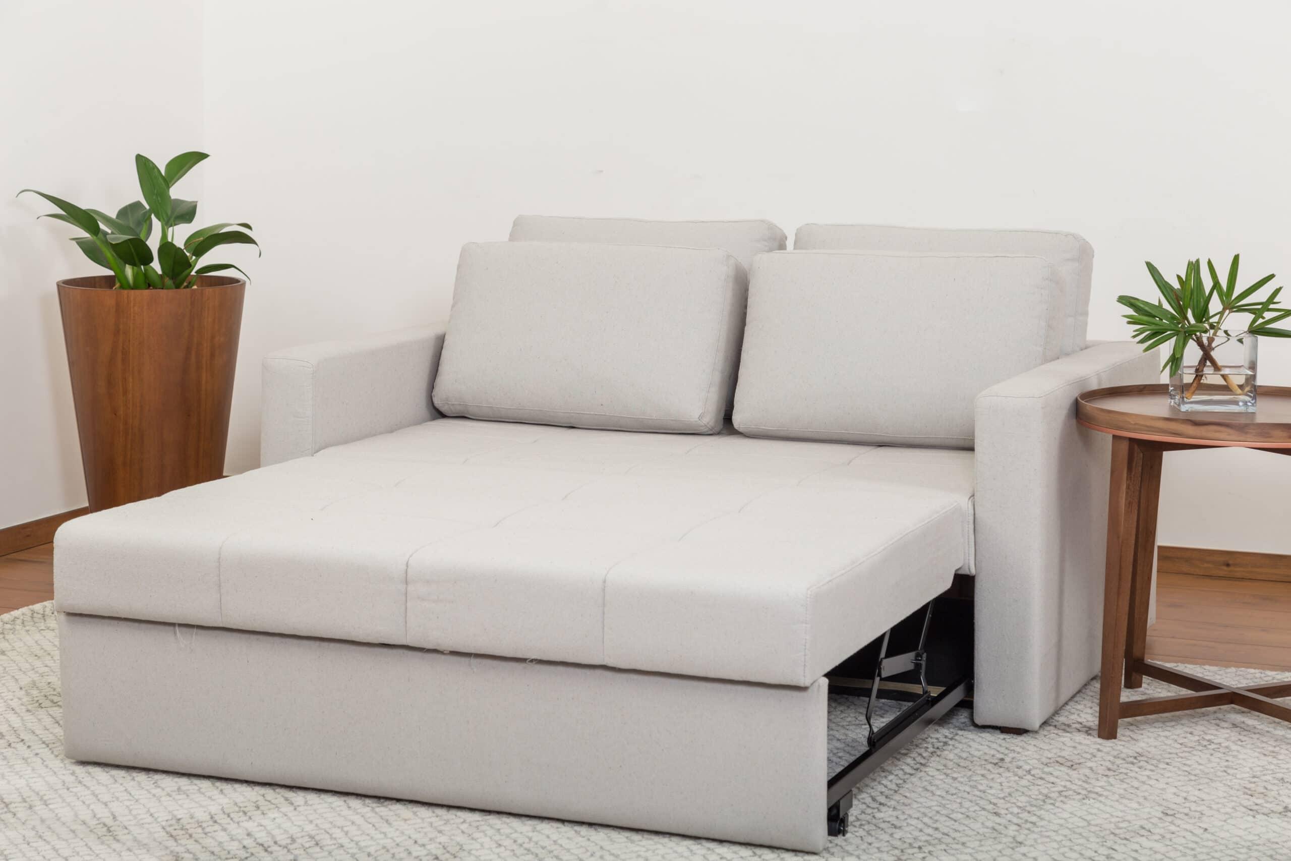 Sofa-cama-arbor3