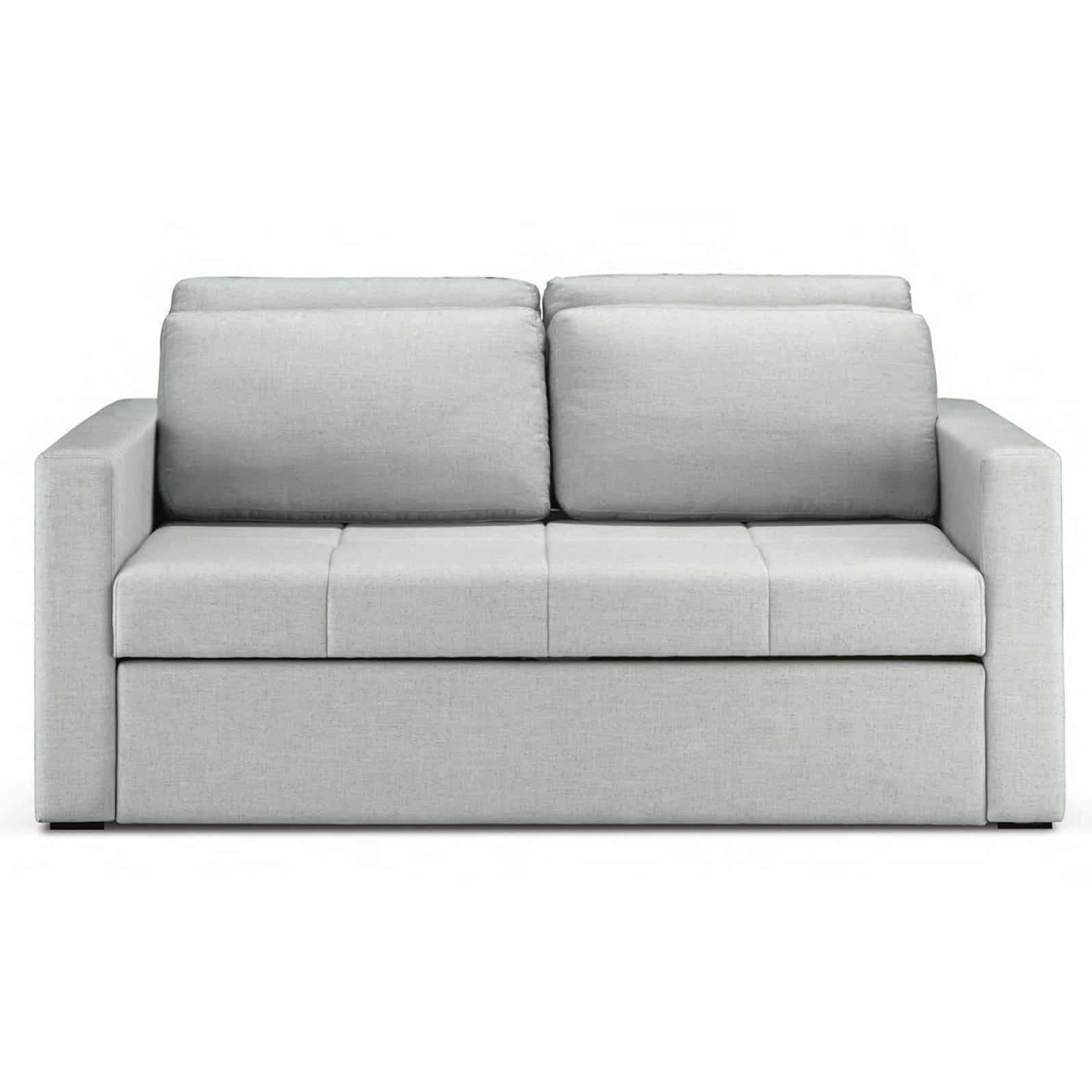 Sofa-cama-arbor