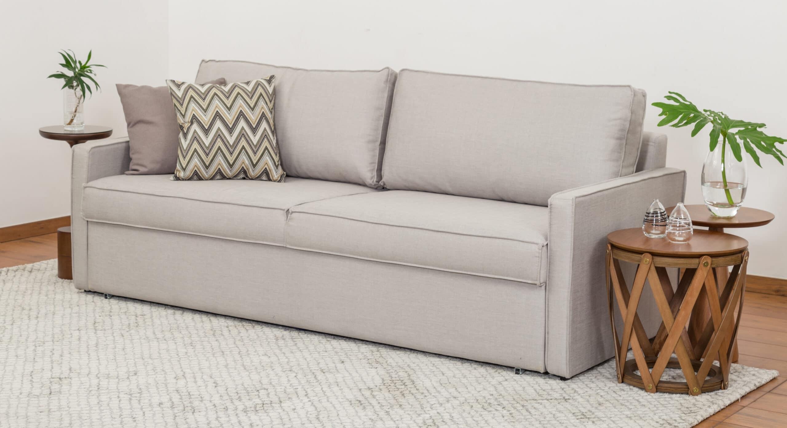 Sofa-cama-cairo2