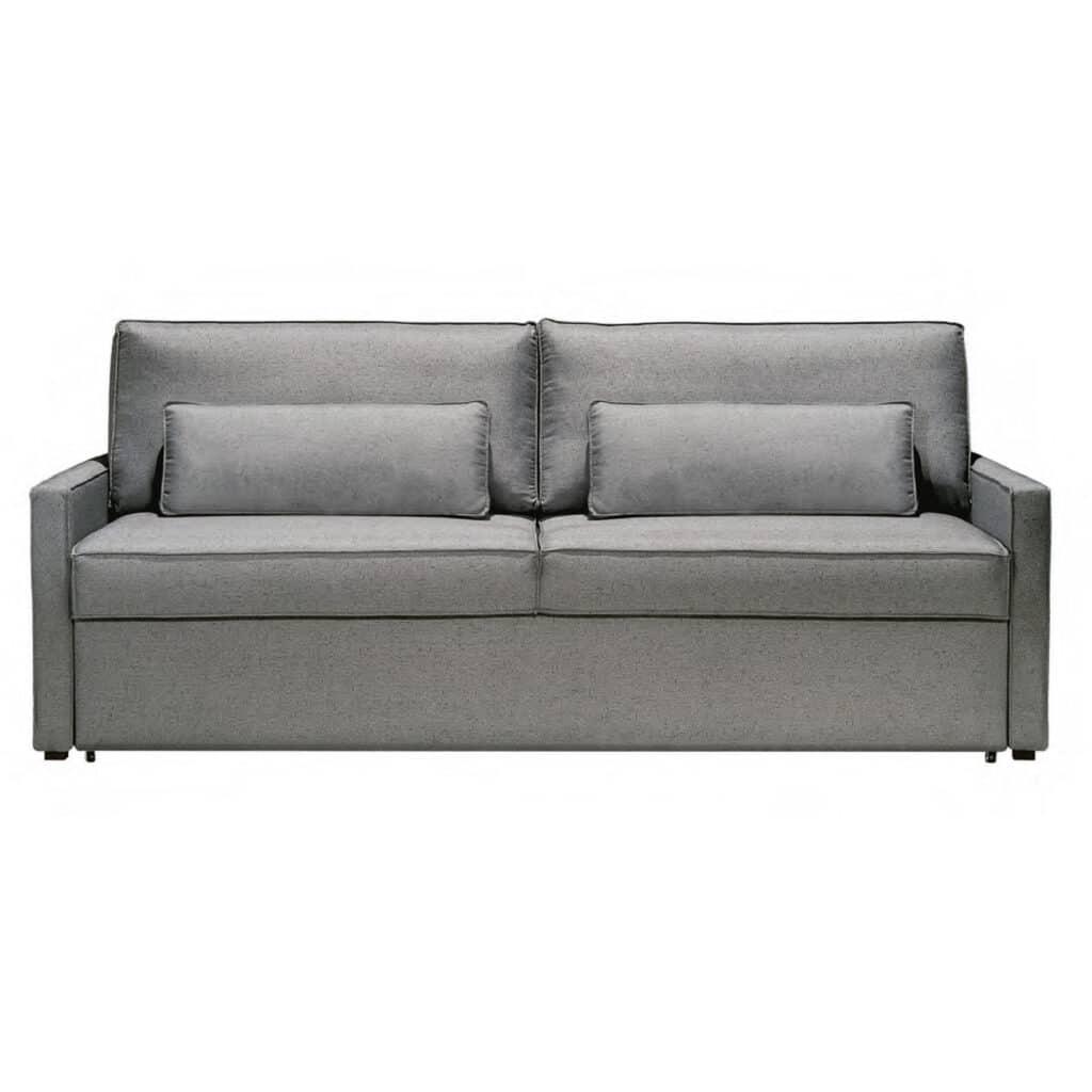 Sofa-cama-cairo