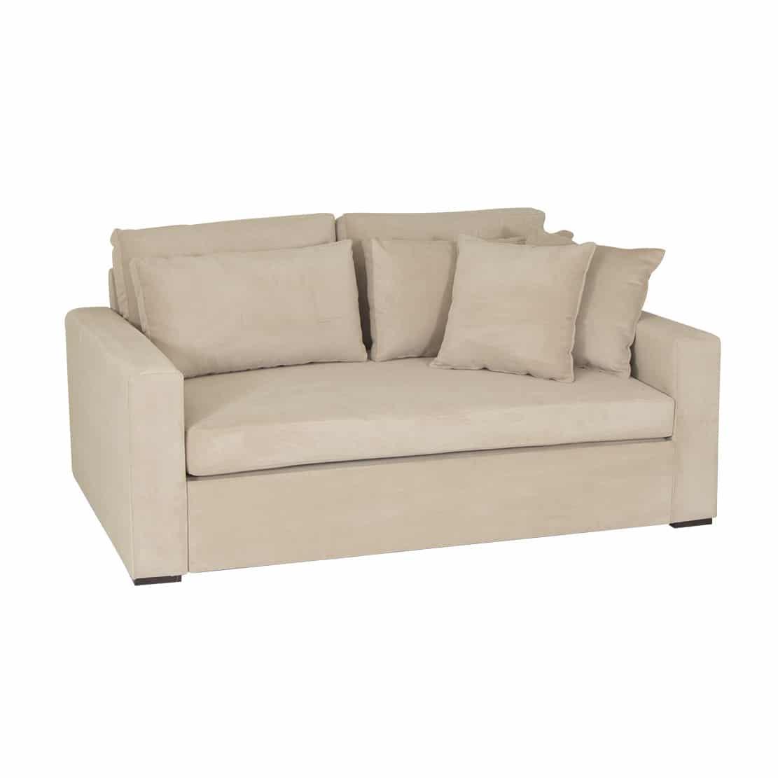 Sofa-cama-sonno2