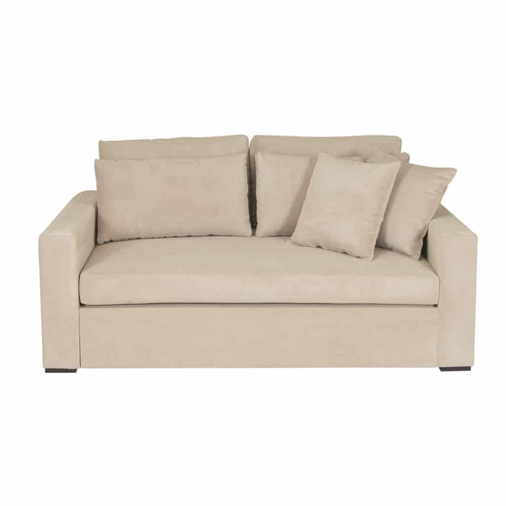 Sofa-cama-sonno
