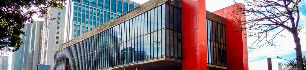 arquitetura-brasileira